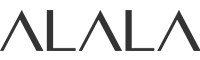 alala style logo yoga.jpg