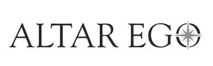 altar ego logo.png