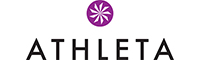 athleta logo.jpg