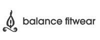 balance-fit-wear-logo_1.jpg