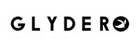 glyder logo.jpg
