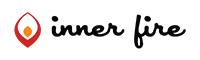 inner fire logo yoga.jpg