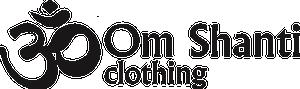 logo3-2-1.png