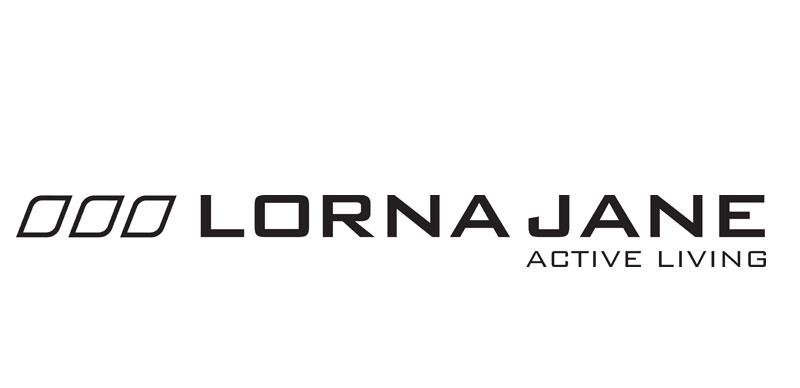 lorna-jane-activewear fitness clothing fashion retail logo.jpg