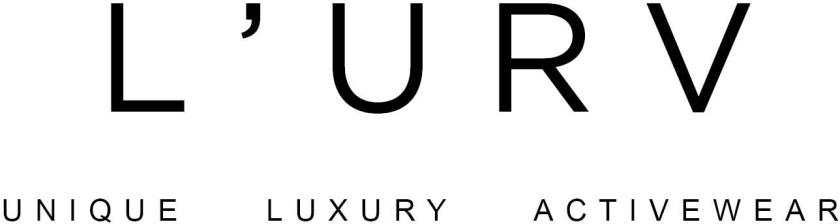 lurv activewear logo.png
