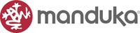 manduka_logo_gray