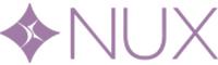 nux usa logo.jpg