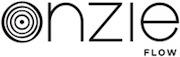 onzie_flow_web_1469842211__29782.jpg