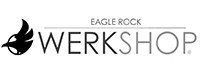 werkshop-logo-black-white