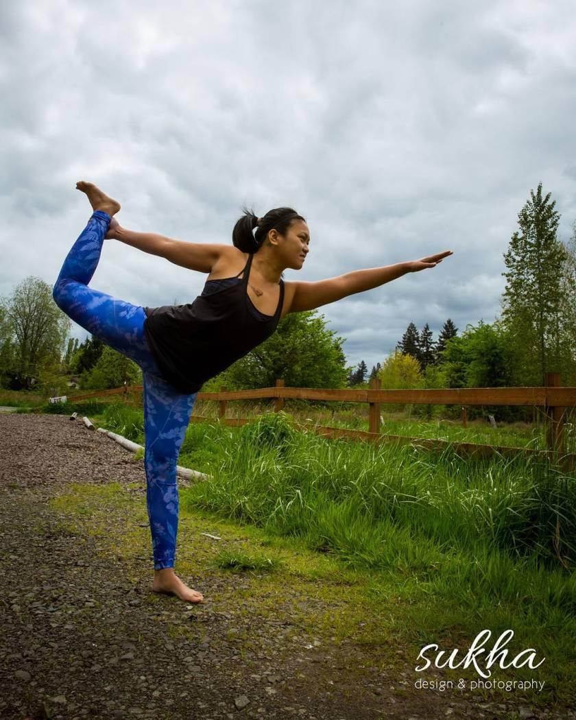 my inner fire yoga leggings schimiggy secret garden