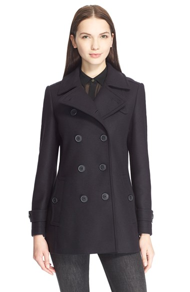 burberry needlethorpe pea coat jacket black.jpg
