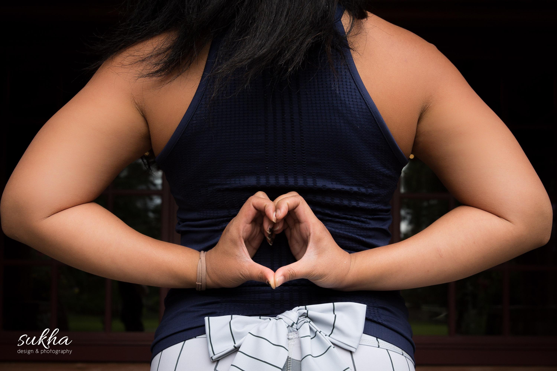 heart anjali mudra back.jpg