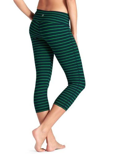 athleta green paddy navy chaturanga crop leggings.jpg