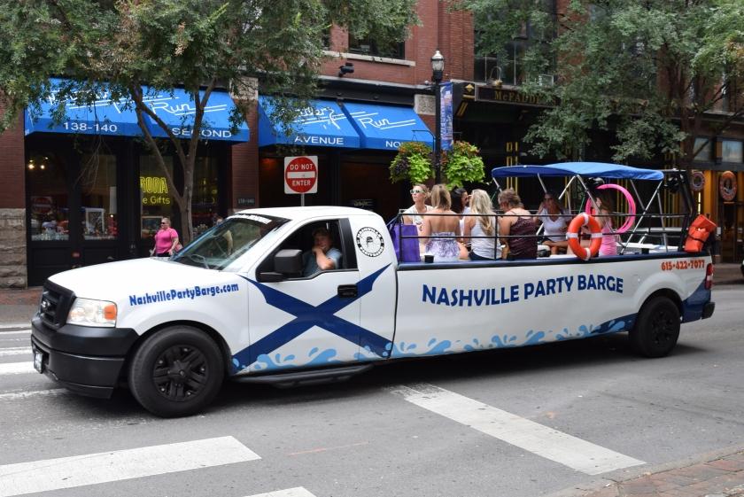Nashville 2016_0007_DSC_0206