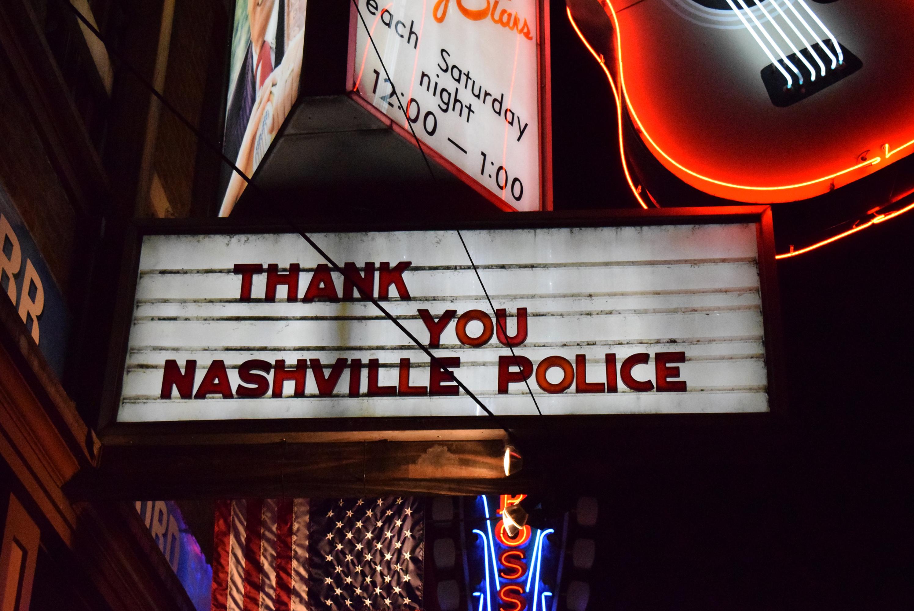 Nashville 2016_0024_DSC_0083