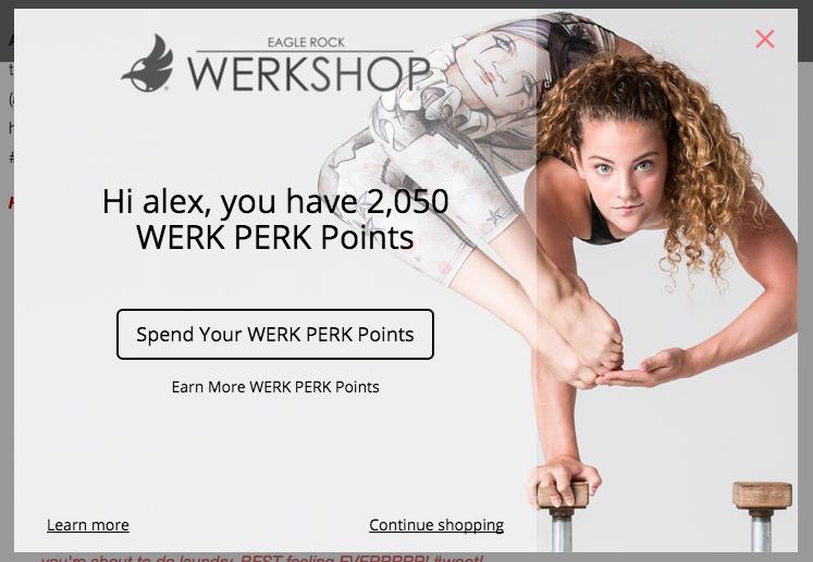 werk perk alex tran home page.png
