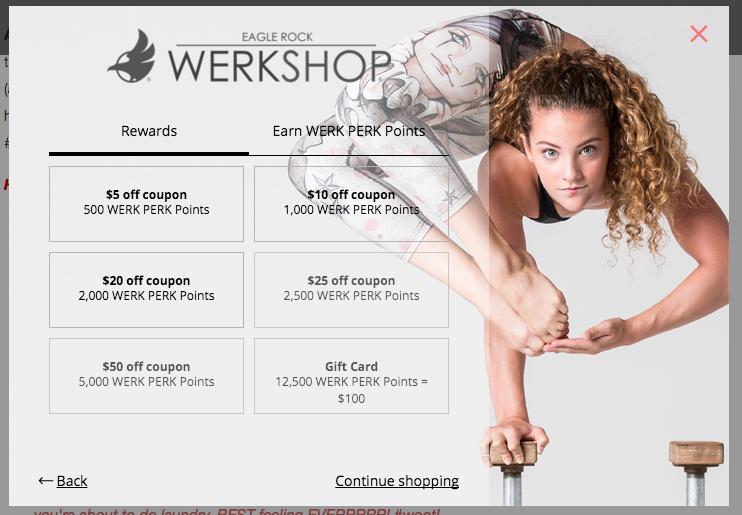 werk perks werkshop rewards conversion chart.png