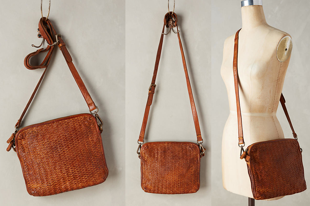 amparo bag by tano basket woven crossbody.jpg