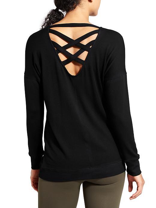 athleta-sweater-cross-back-cya-sweatshirt