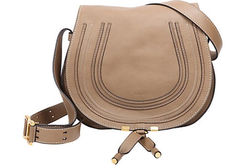 chloe marcie medium crossbody handbag.jpg