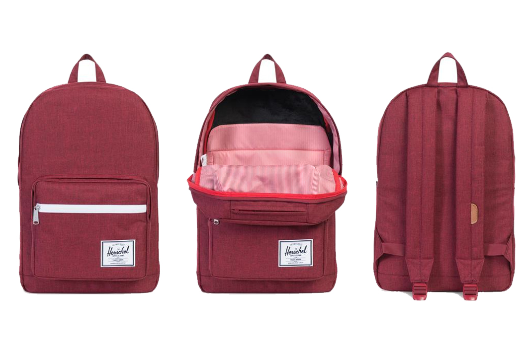 herschel-pop-quiz-backpack
