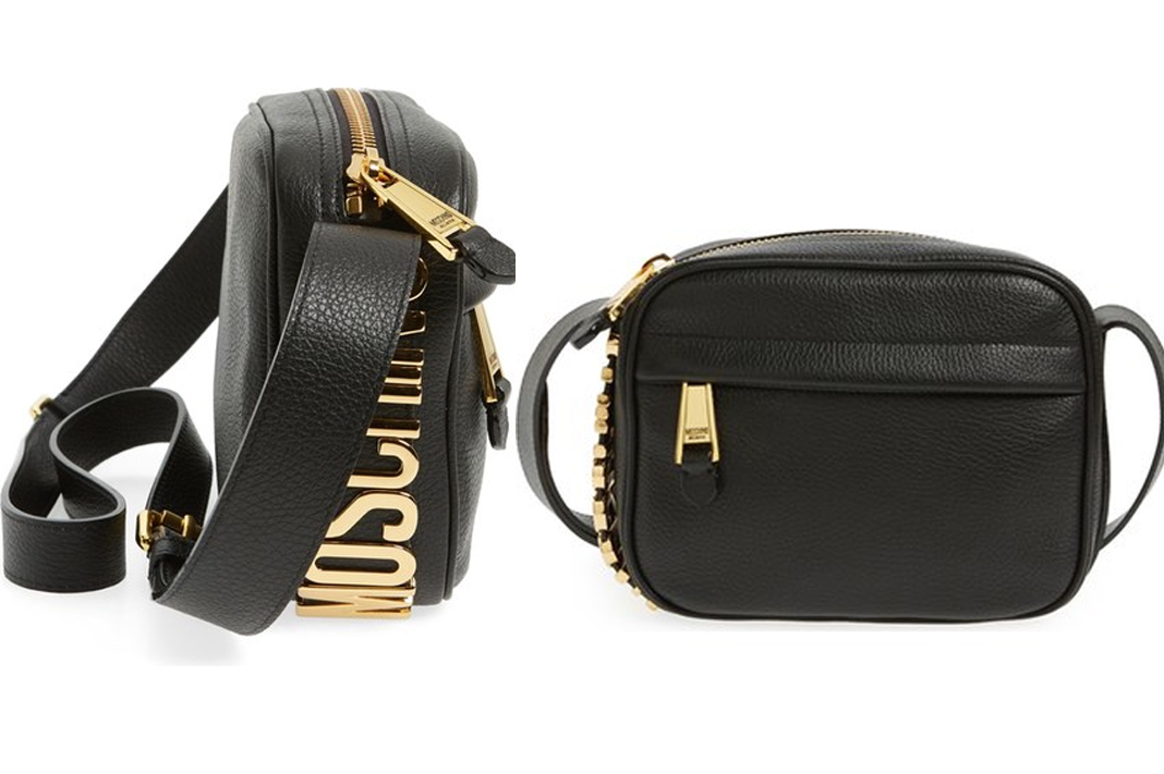 moschino square letters crossbody bag.jpg
