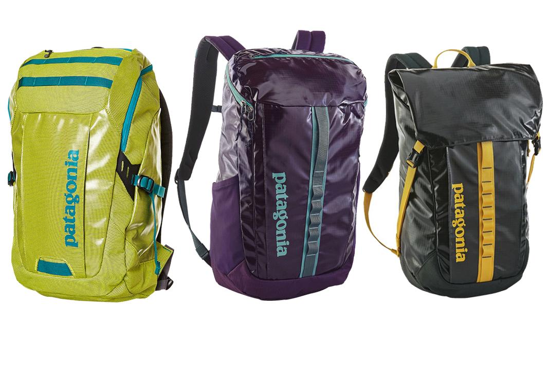 patagonia-black-hole-backpack-yoga-travel