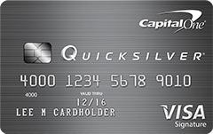 qs-emv-visa-sig-flat-240x151-www.png