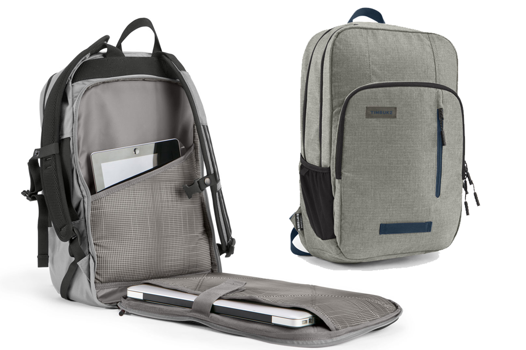 uptown-timbuk2-backpack-tsa-approved-friendly