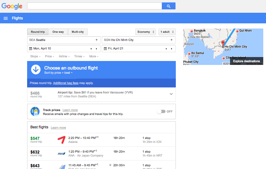 google flight search.png