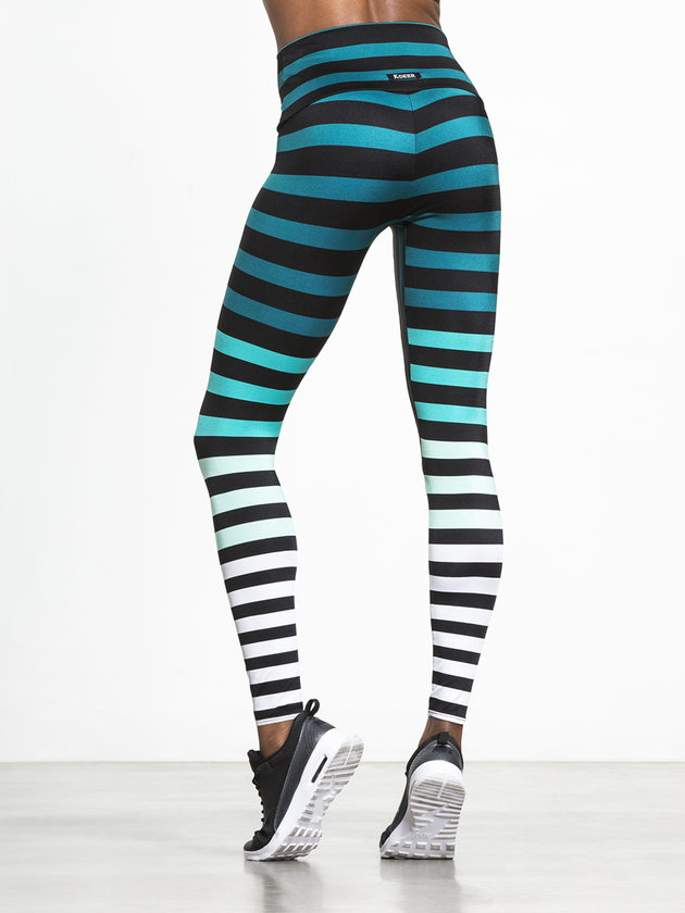 kdeer-carbon38-caroline-leggings-stripe
