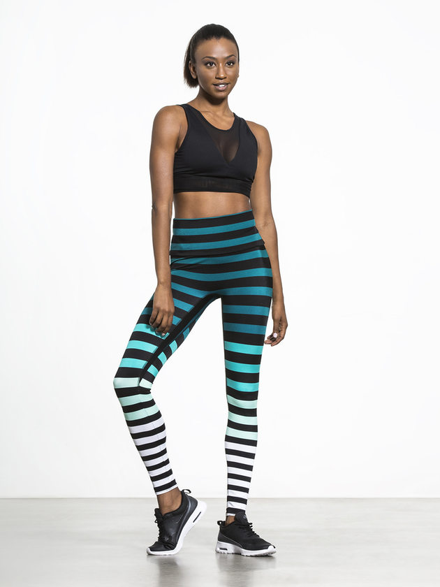 kdeer-carbon38-caroline-leggings