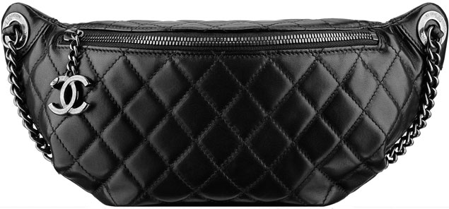 chanel-lambskin-waist-bag-with-cc-penadant