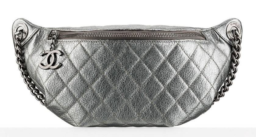 chanel-waist-bag-silver-2000