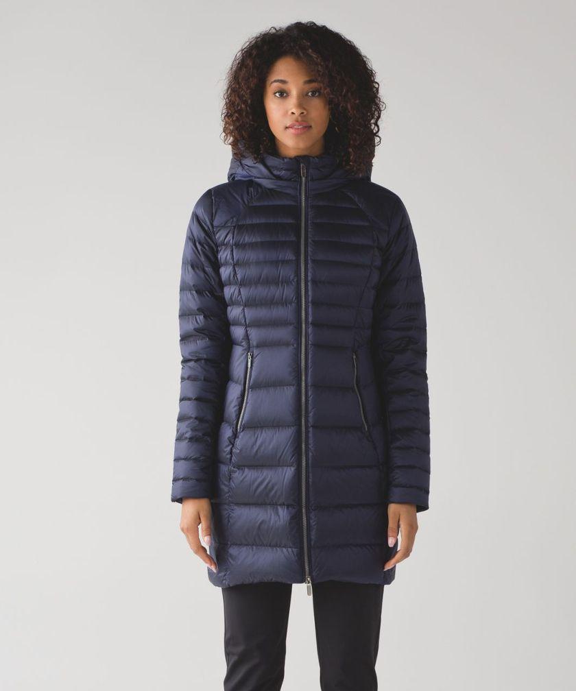 lululemon-brave-the-cold-jacket-deep-indigo-4247-33791.jpg