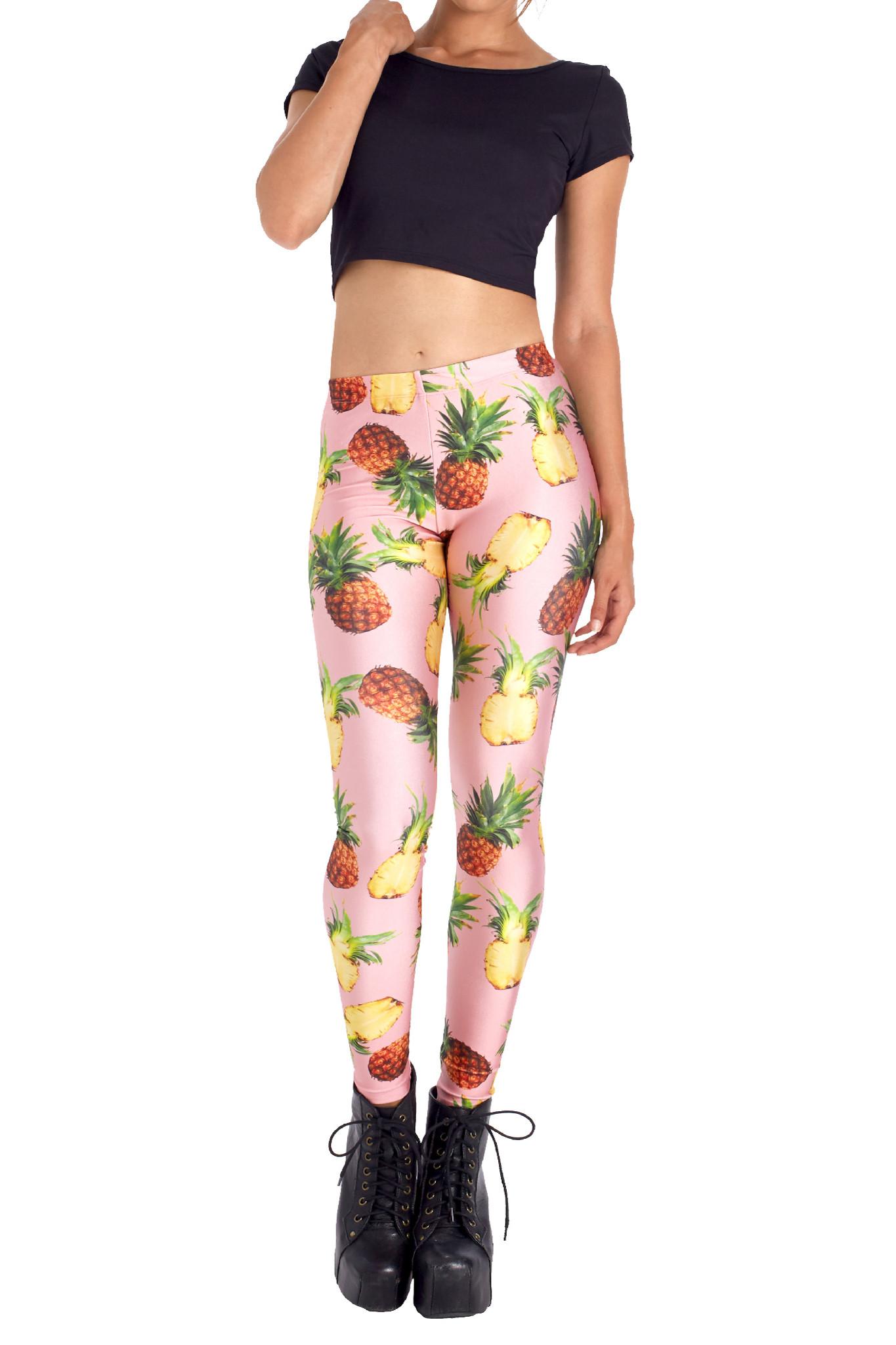 poprageous pineapple leggings.jpg