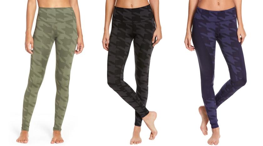 alo houndstooth yoga leggings pants.jpg