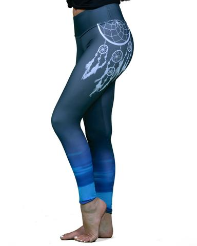 altar ego dream catcher legging.jpg