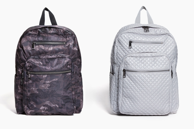 balsa201-camo-quilted-backpack-carbon38-yoga-fashion
