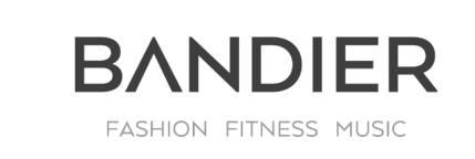bandier fitness fashion activewear yoga logo.png