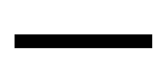 carbon38 logo yoga activewear retailer.png
