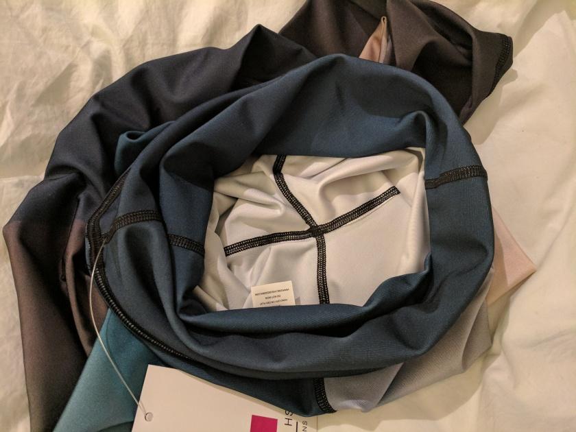 emily-hsu-designs-mountain-leggings-gusset-seam