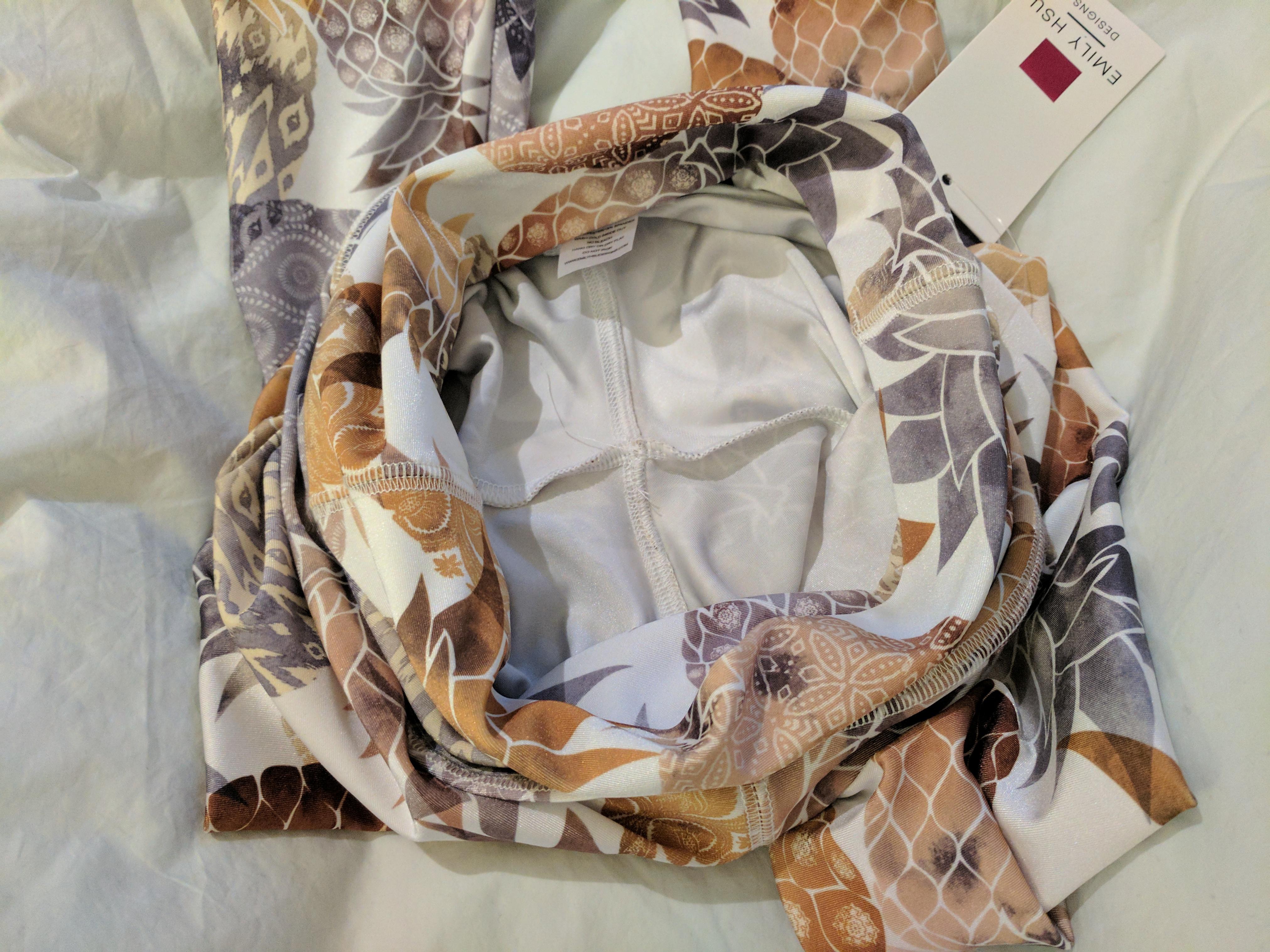 emily-hsu-designs-pineapple-leggings-gusset-seam