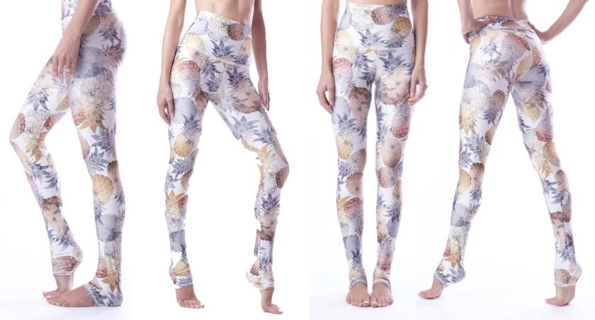 emily hsu designs pineapple signature long legging.jpg
