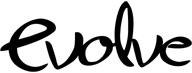 evolve-fit-wear-yoga fashion retail logo.jpg