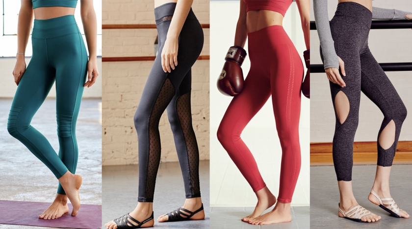 free people movement FPM yoga fitness leggings fashion.jpg
