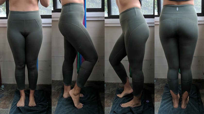 free people movement virgo yoga leggings review.jpg