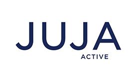 jula active yoga apparel fashion logo.png