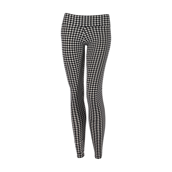 liquido houndstooth leggings.png