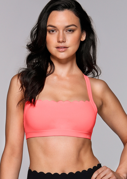 lorna-jane-lus-h-scallop-sports-bra